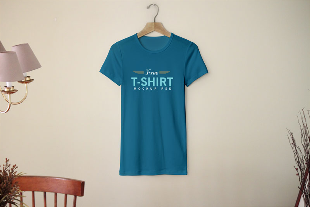 114 T Shirt Mockups Psd Free Download Design Templates